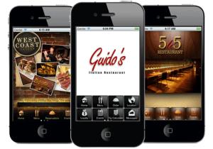 Mobile Apps Design Marketing Web Design Beloit