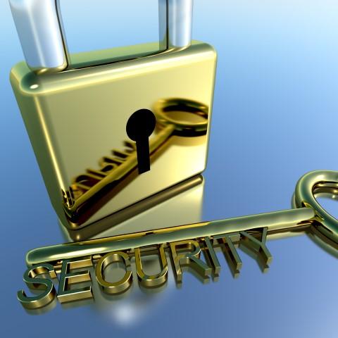 Firepoint Media Website Design Security